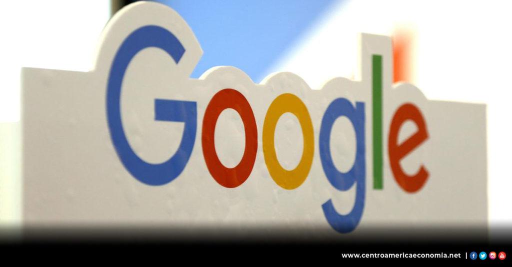 Google, Anuncios, Publicidad,