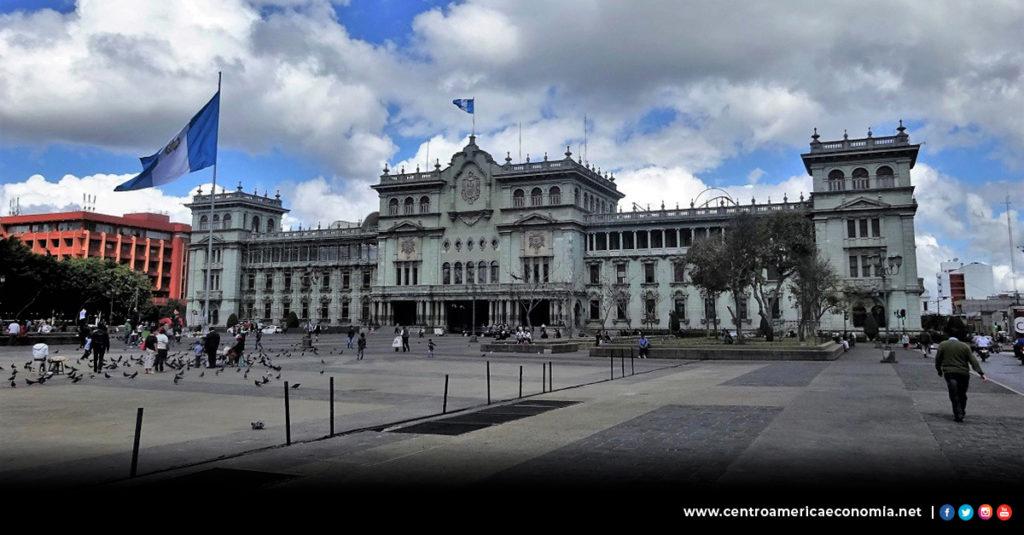 Guatemala, Paraísos Fiscales, Francia, Panamá, Economía,