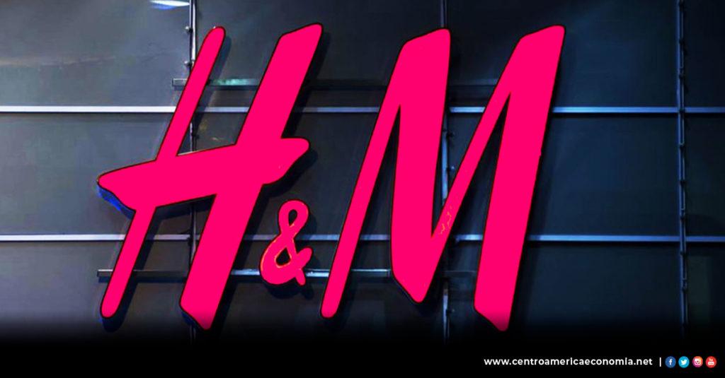H&M, Centroamérica, Negocios, Franquicia, Moda,