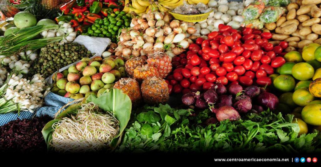 Panamá, Centroamérica, Economía, Política, Agricultura,