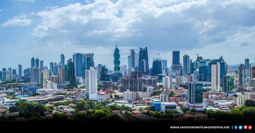 Banco Mundial, Finanzas, Panamá, Nicaragua, Centroamérica,