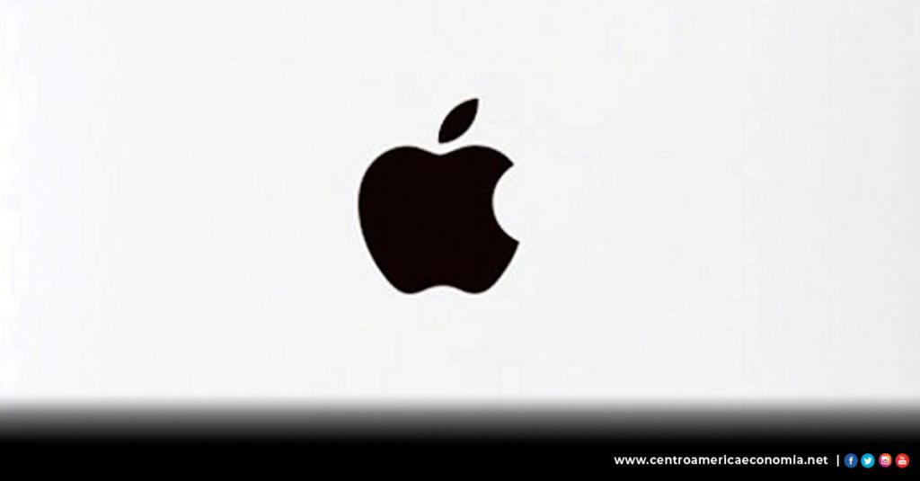 Apple, Economía, Acciones, Wall Street,