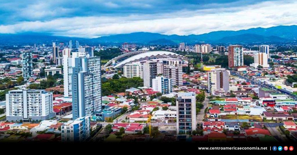 Costa Rica, Clima de Inversión, Centroamérica, Comercio,