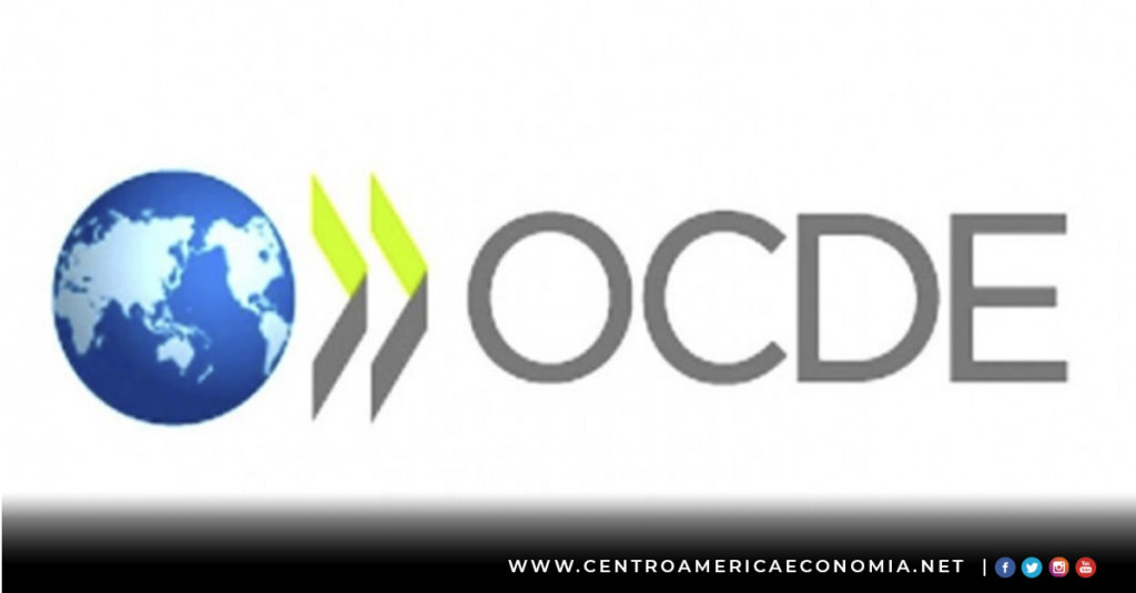 Costa Rica, Centroamérica, OCDE,