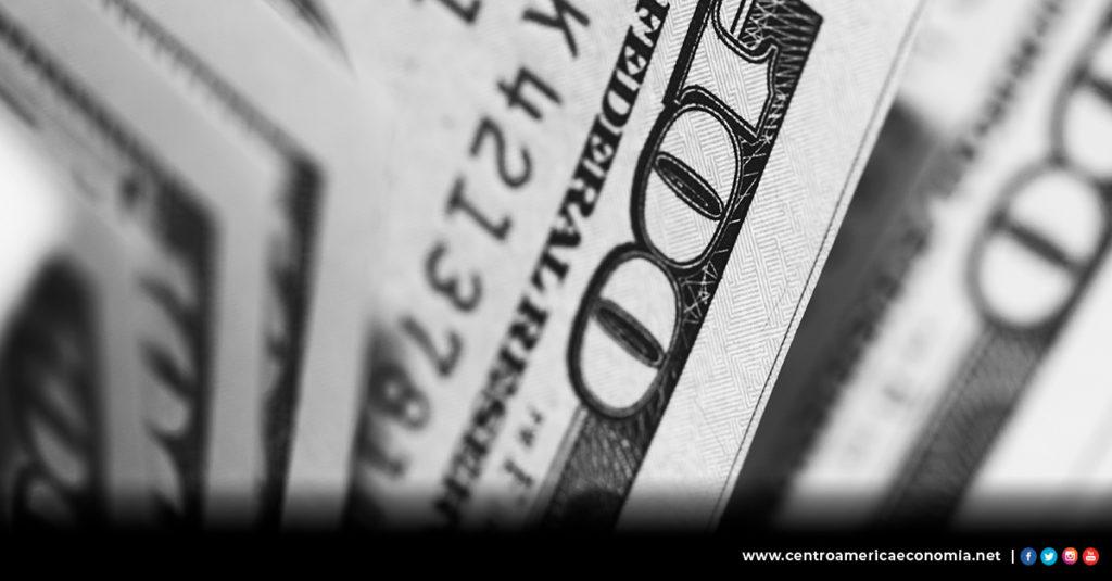 Economia-Latinoamerica