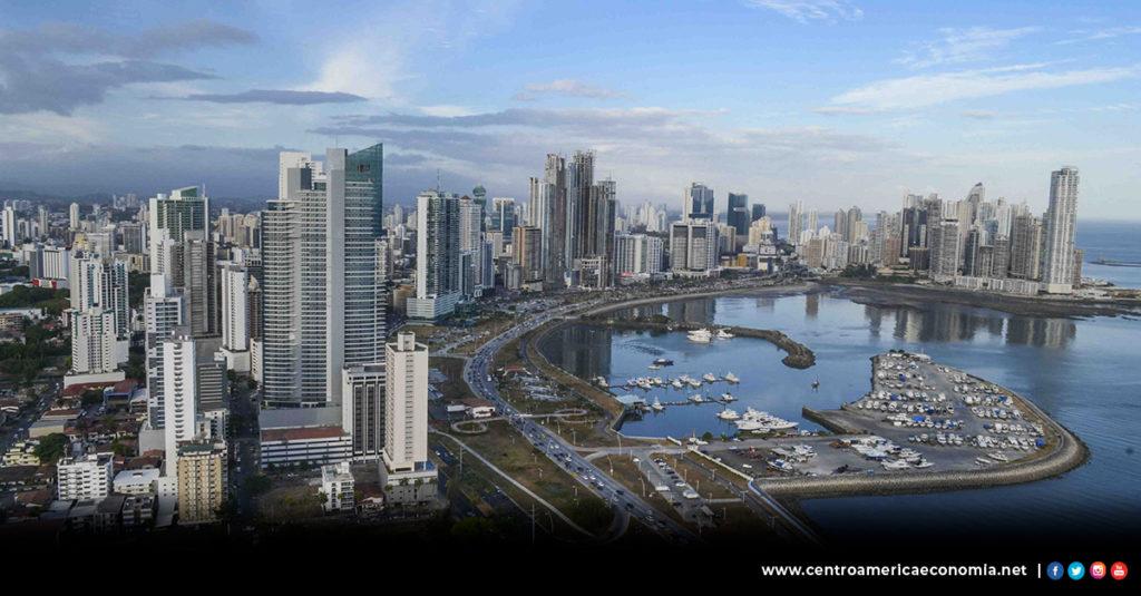 Panamá, Paraísos Fiscales, Finanzas, Centroamérica,