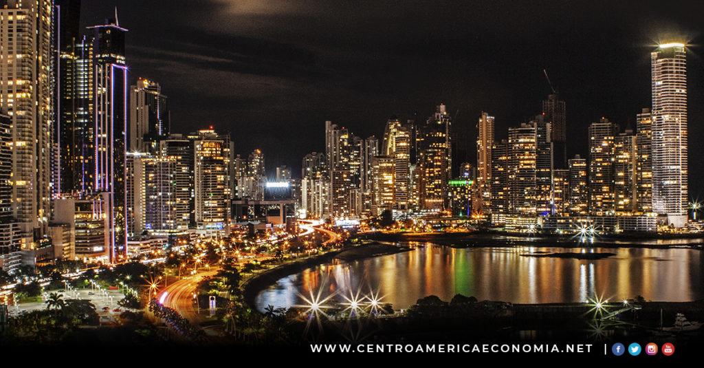 Panamá, Centroamérica,Finanzas, Fitch,