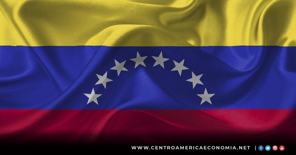 Venezuela, Impuesto, Moneda Extranjera,