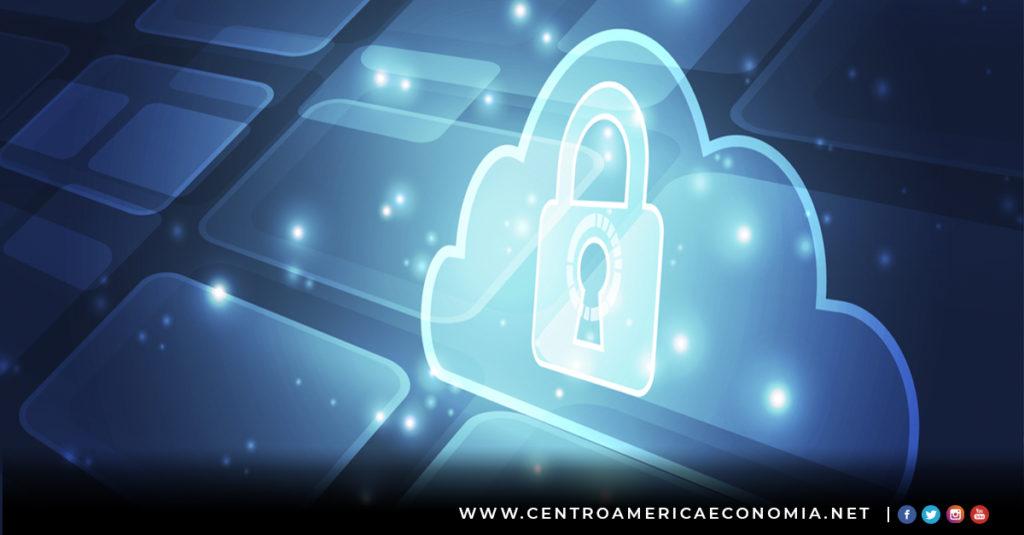 Día del Internet Seguro, Hackers, Sophos, 5 Consejos,
