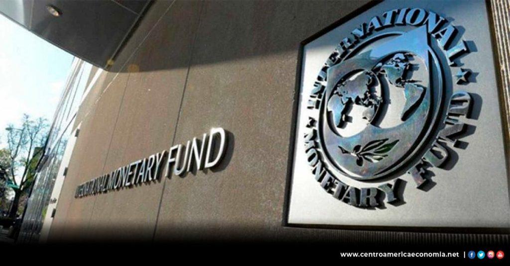 FMI-Latinoamerica-