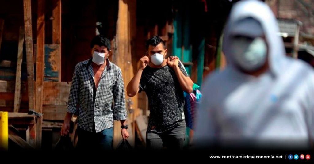 coronavirus-desempleo-honduras-facebook_CA-Recuperado-min