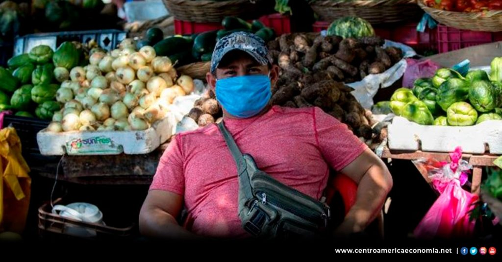 Nicaragua-facebook_CA-Recuperado-min