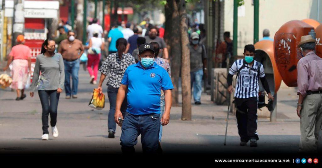 honduras-bid-covid-centroamerica-economia