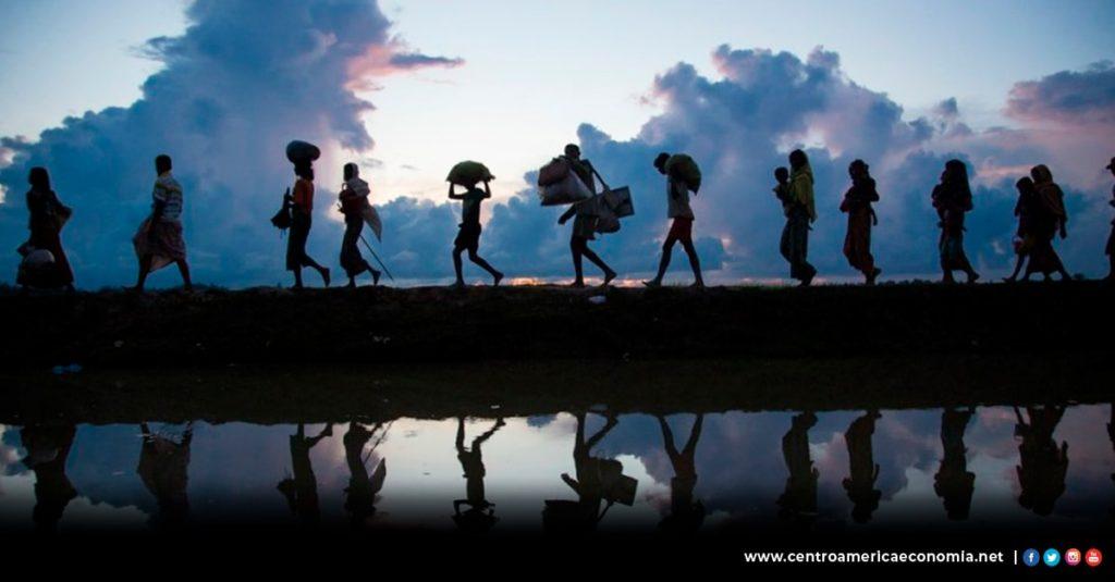 migracion-centroamerica-centroamerica-economia