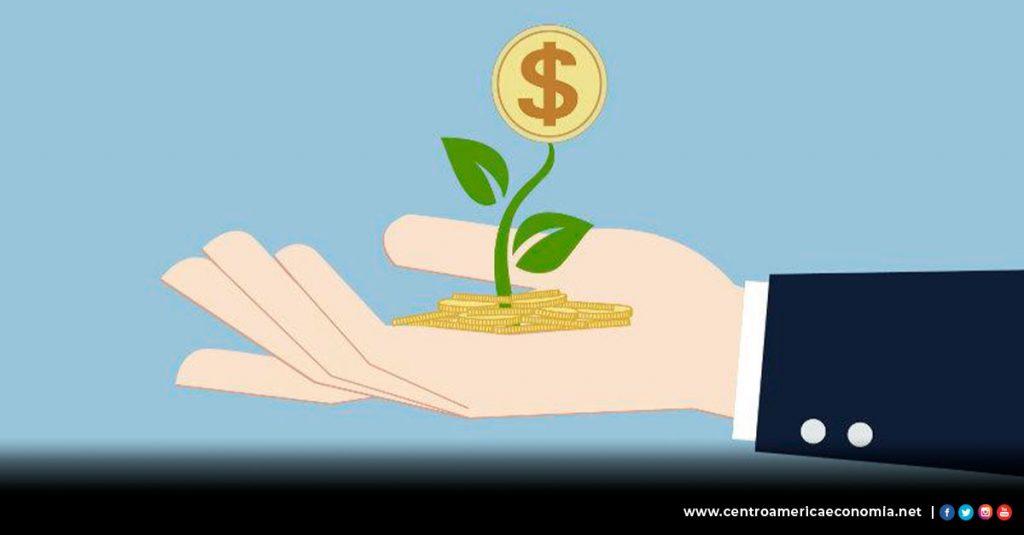 consejos-financiamiento-visa-centroamerica-economia