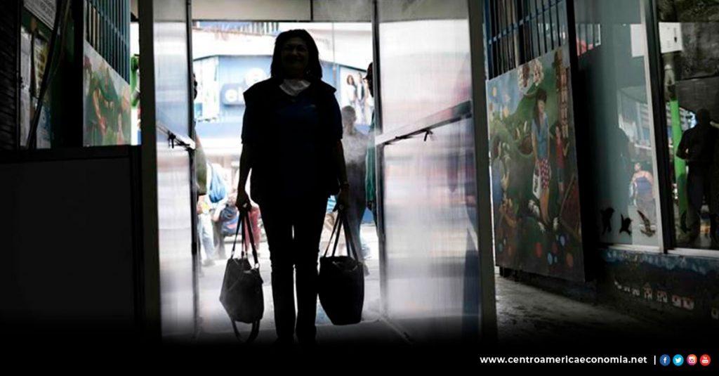 costa-rica-reactivacion-covid-centroamerica-economia