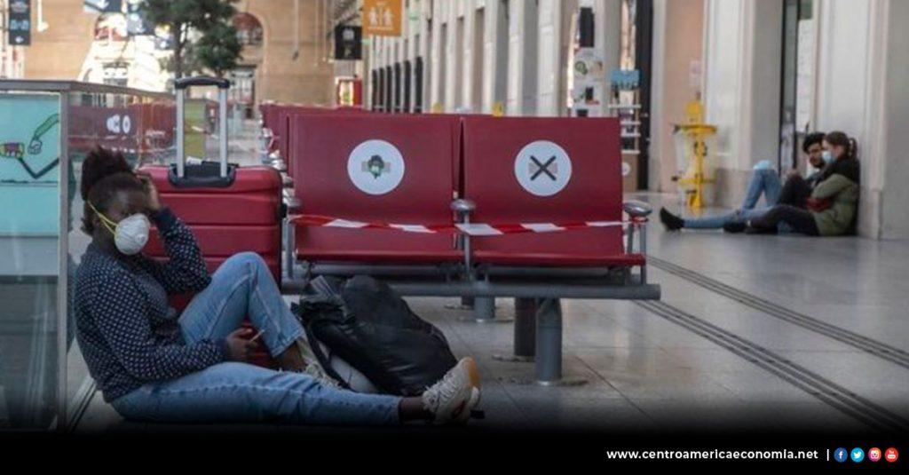desempleo-coronavirus-centroamerica-economia
