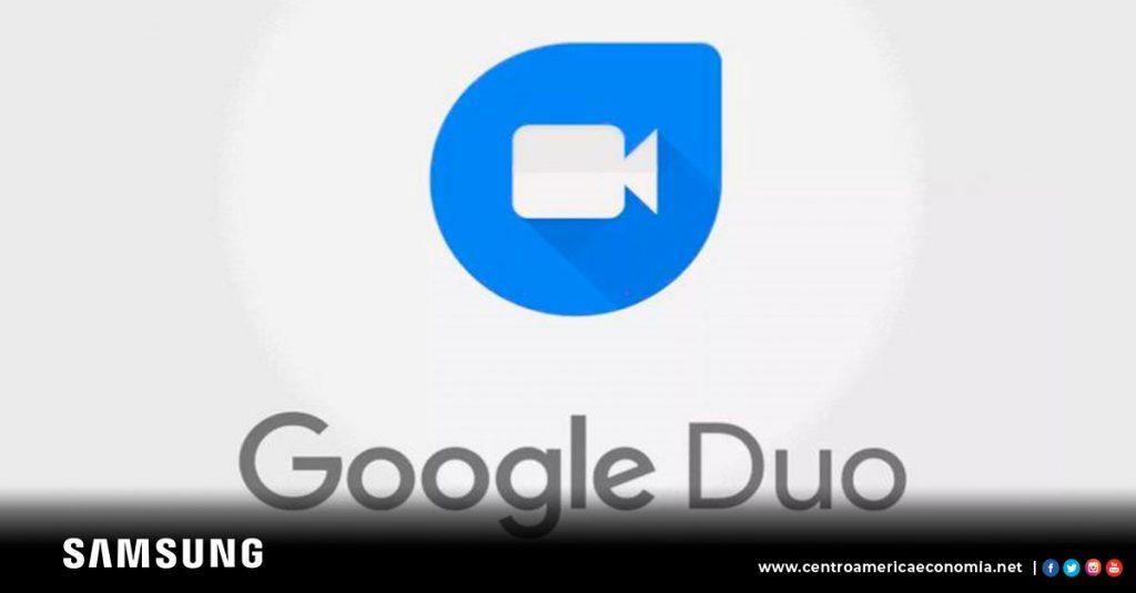 google-duo-samsung-centroamerica-economia