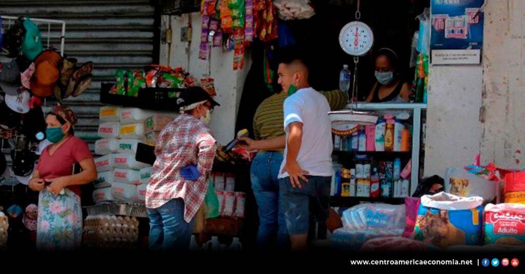 honduras-pymes-caida-centroamerica-economia