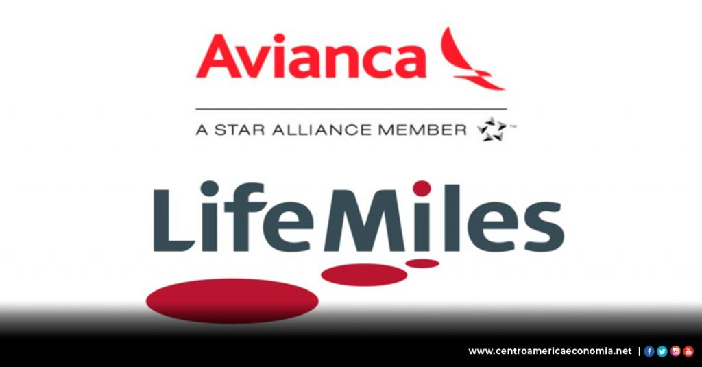 lifemiles-avianca-centroamerica-economia