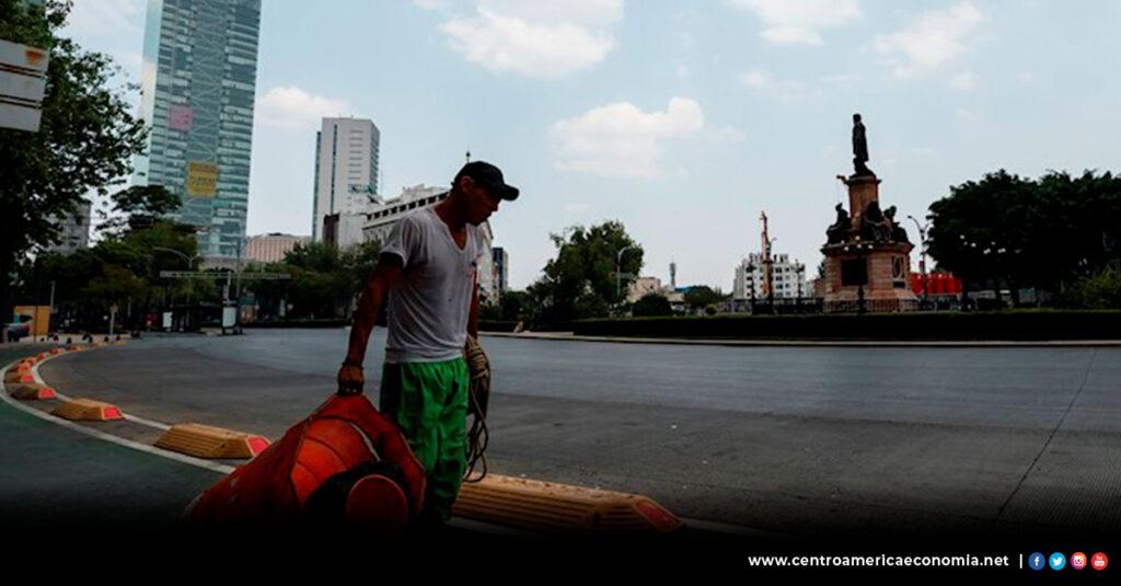 mexico-covid-reapertura-centroamerica-economia