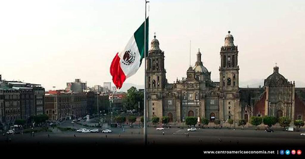 mexico-deuda-covid-centroamerica-economia