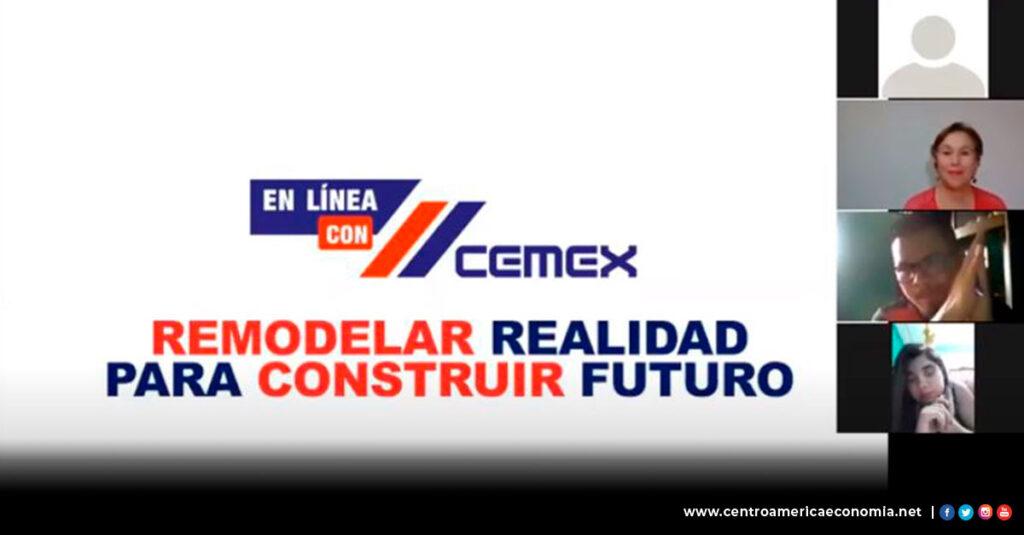 cemex-en-linea-centroamerica-economia