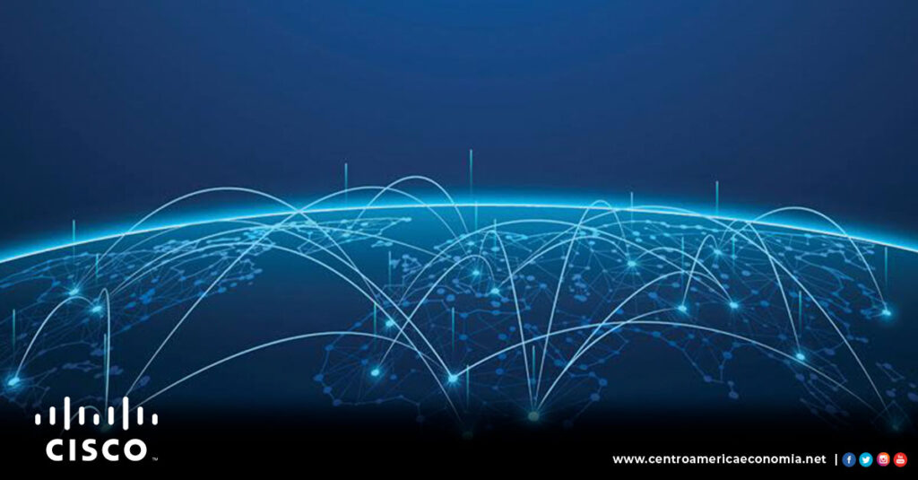 cisco-premio-network-centroamerica-economia