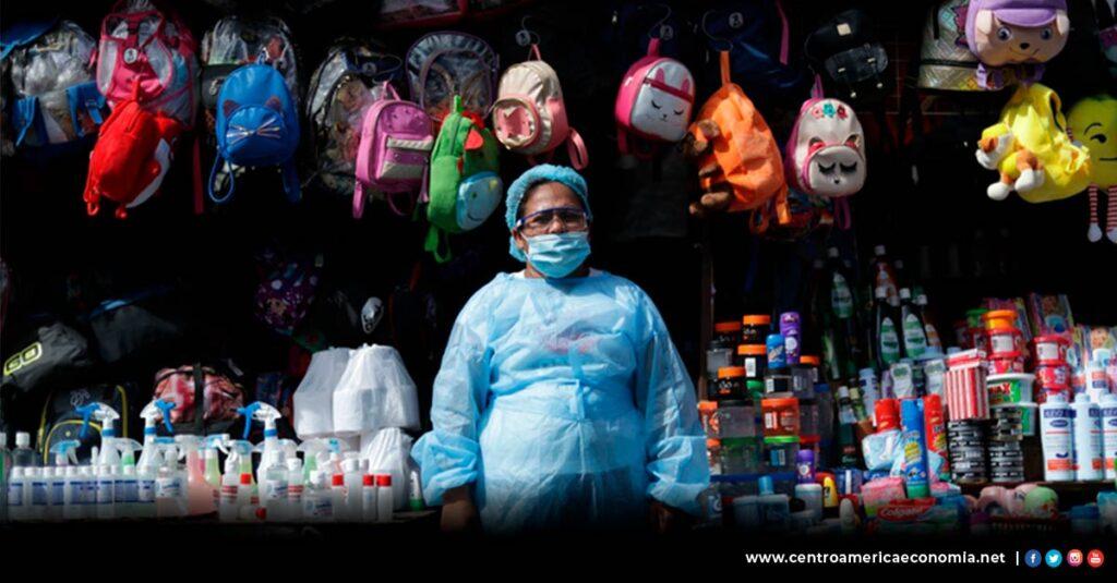 el-salvador-desempleo-covid-centroamerica-economia