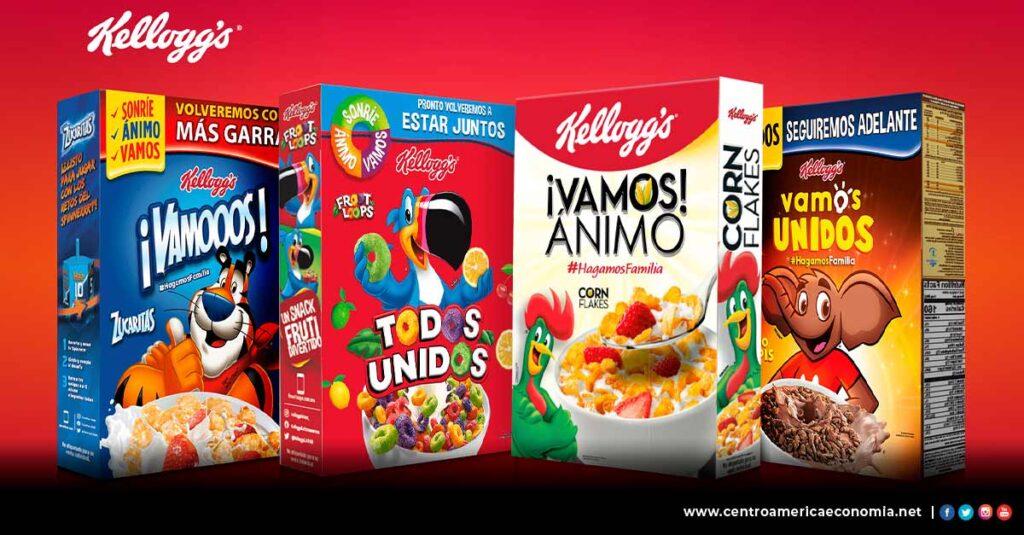 kellogg-cajas-centroamerica-economia