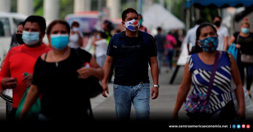 panama-reactivacion-centroamerica-economia