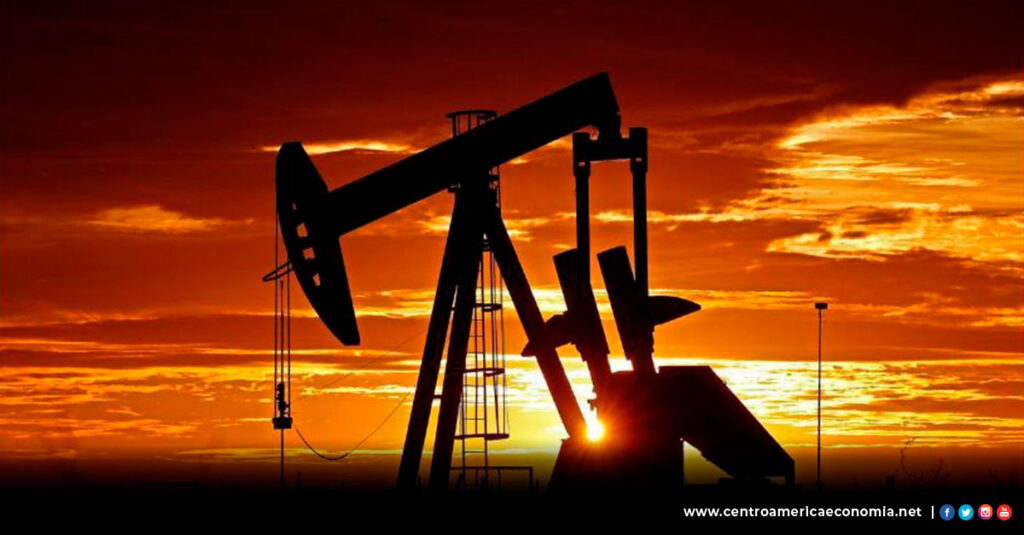 petroleo-texas-centroamerica-economia