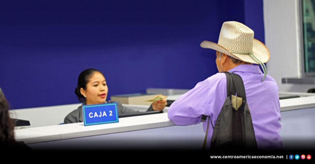 remesas-el-salvador-centroamerica-economia