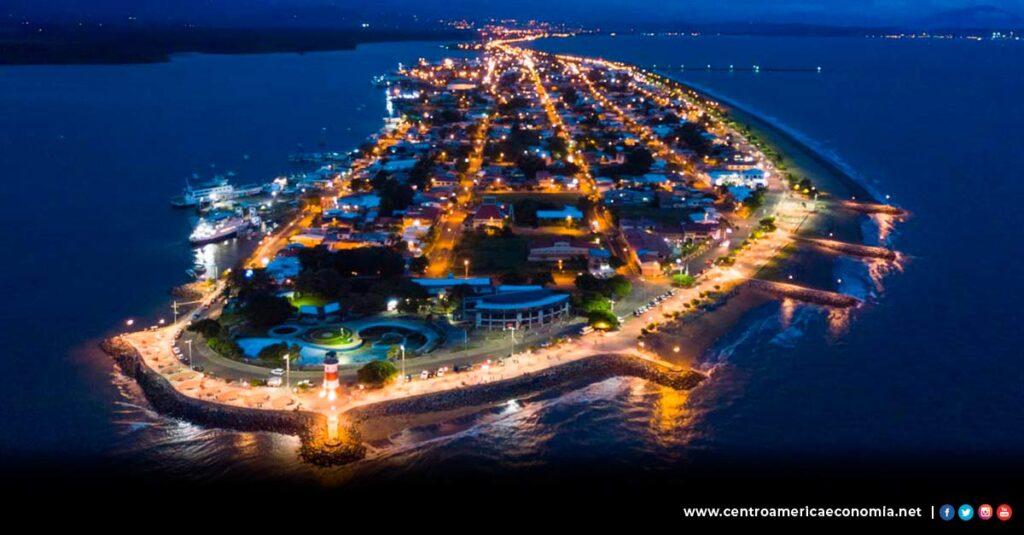 turismo-costa-rica-reapertura-centroamerica-economia