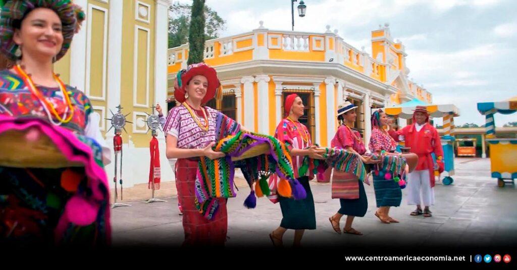 turismo-guatemala-recuperacion-centroamerica-economia