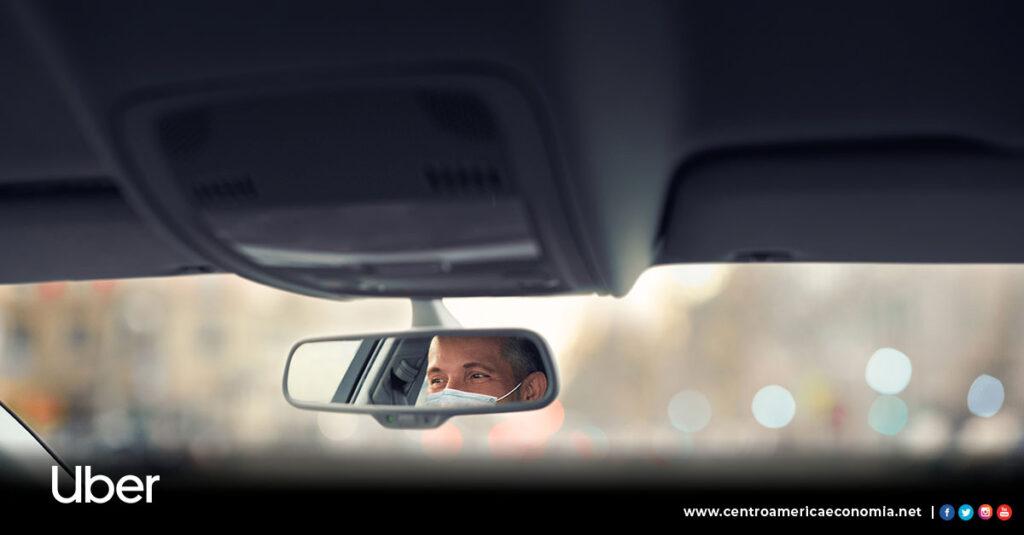 uber-trata-personas-dia-mundial-centroamerica-economia