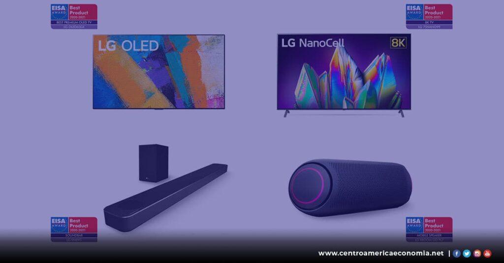 LG_OLED_AUDIO_TV_PREMIOS_EISA_2020