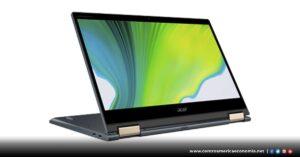 Acer_Spin7_Qualcomm_Snapdragon_8cx_Gen_2_5G0_2