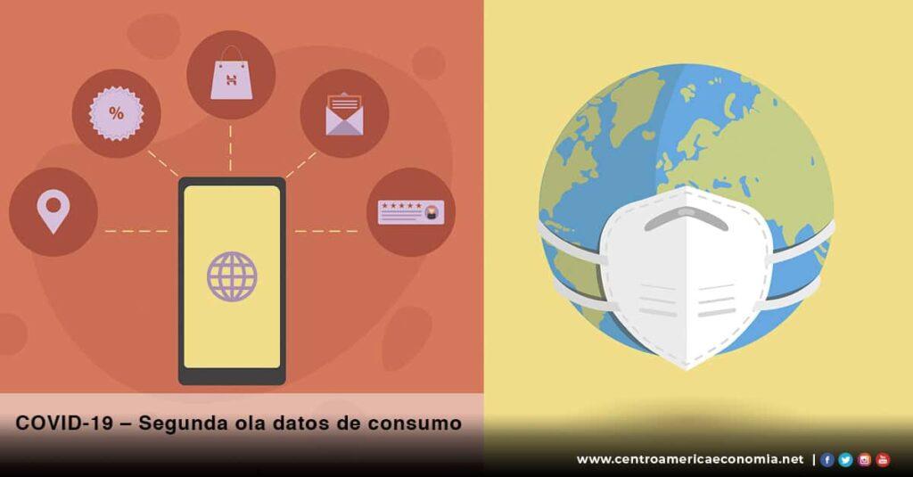 Covid-19_Visa_pagos_digitales_comercio_electrónico