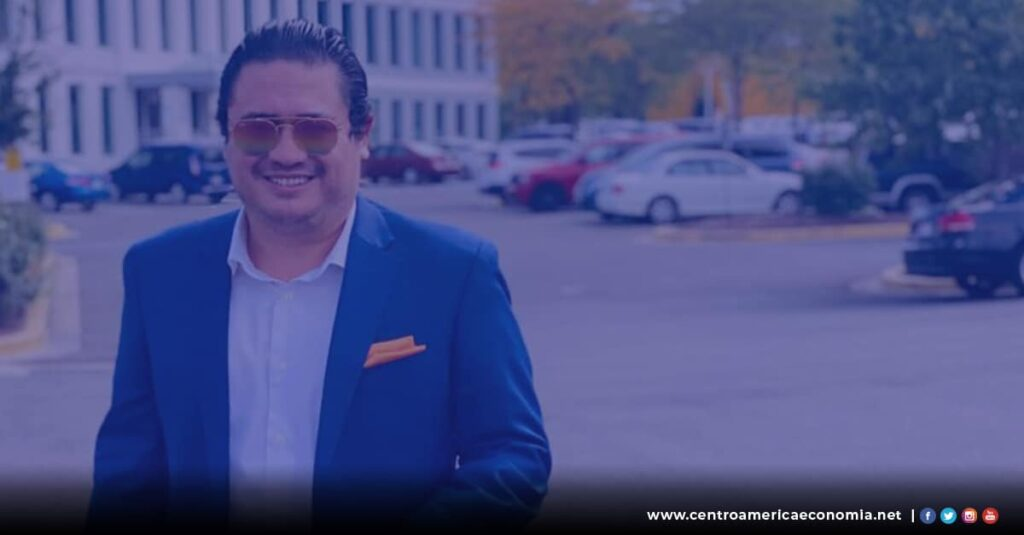 Empresario_Salvadoreño_Granja_Social