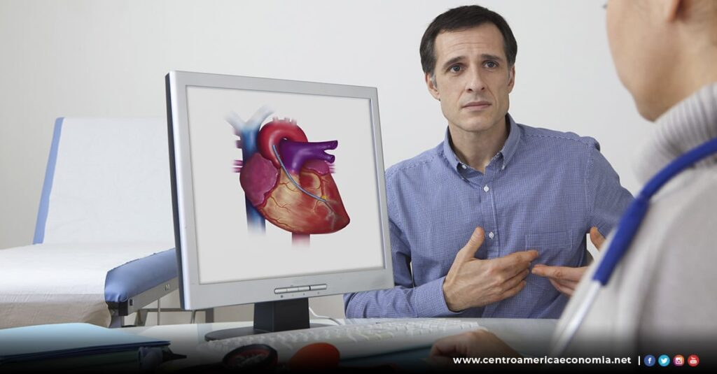 Insuficiencia_cardiaca_4