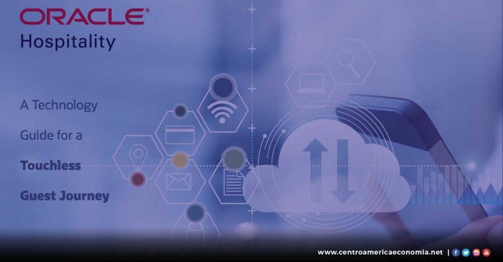 Oracle_viajeros_tecnología