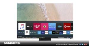 Samsung-Remote-Access_2