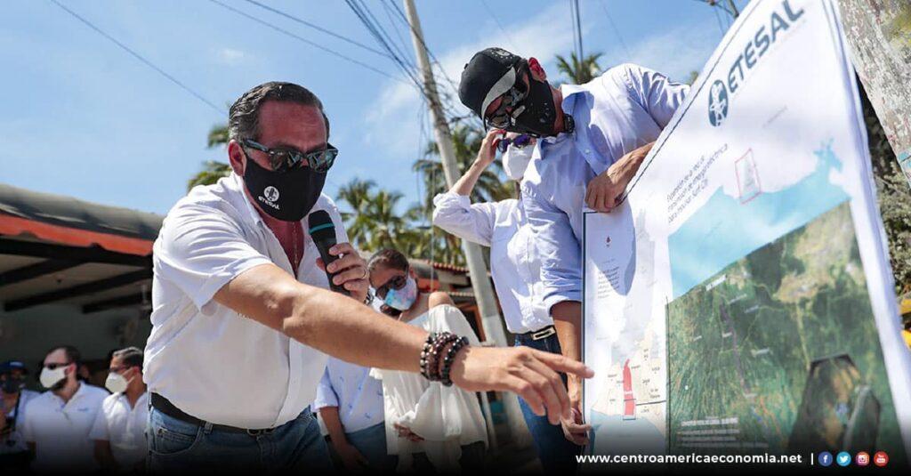 Verificación_obras_en_El_Tunco_La _Libertad_1