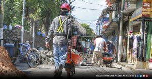 Verificación_obras_en_El_Tunco_La_Libertad_2