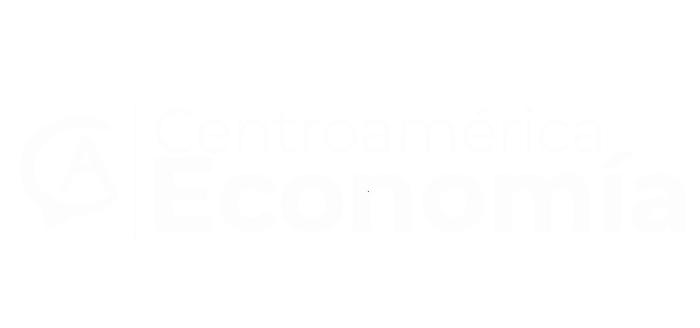 cetroamerica_economia