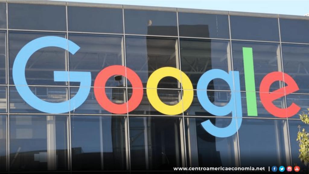 Google BID Lab
