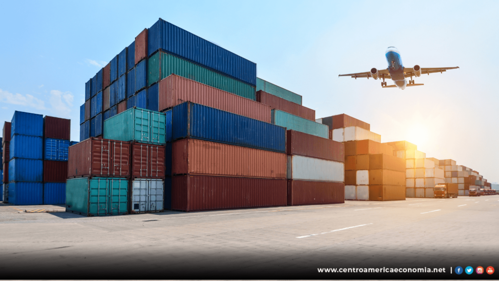 Importaciones Exportaciones